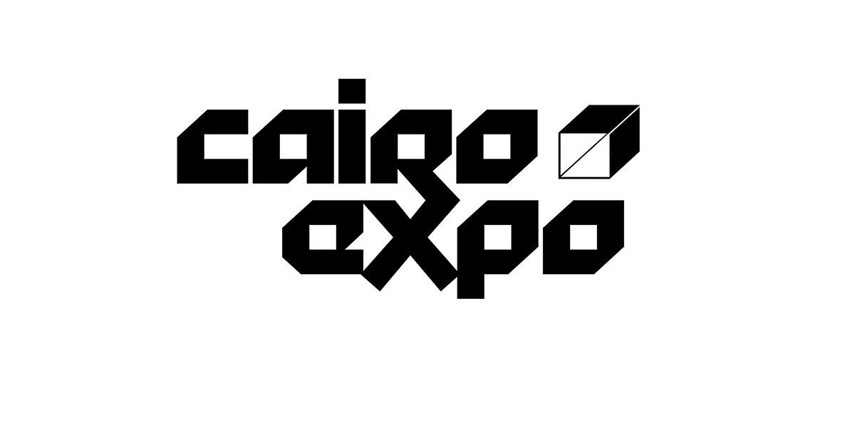 Cairo Expo City (Architecture Graduation Project) on Behance
