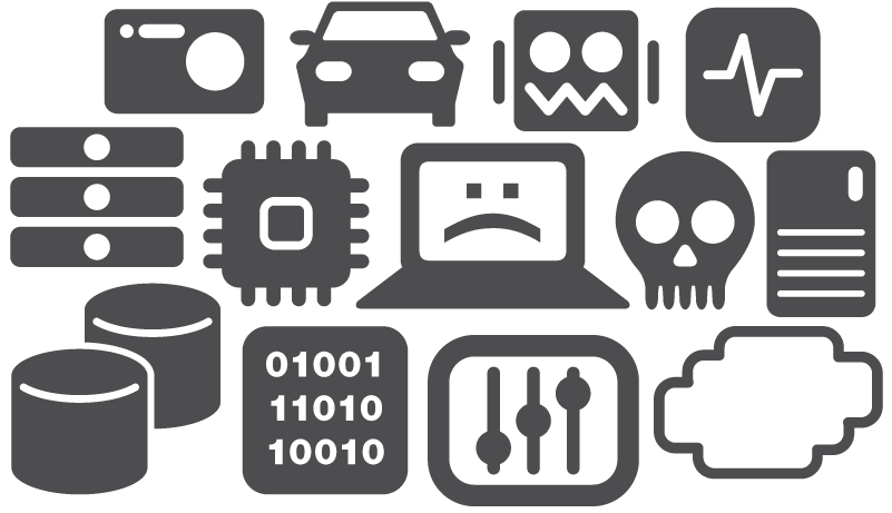 f5 network diagram icons