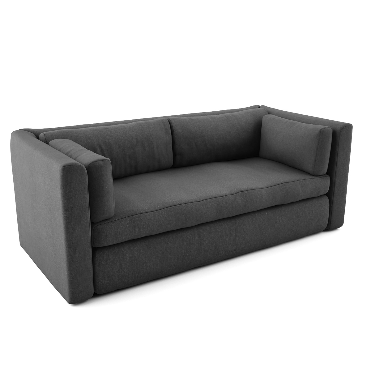hay hackney sofa review wine king bueno baci living room
