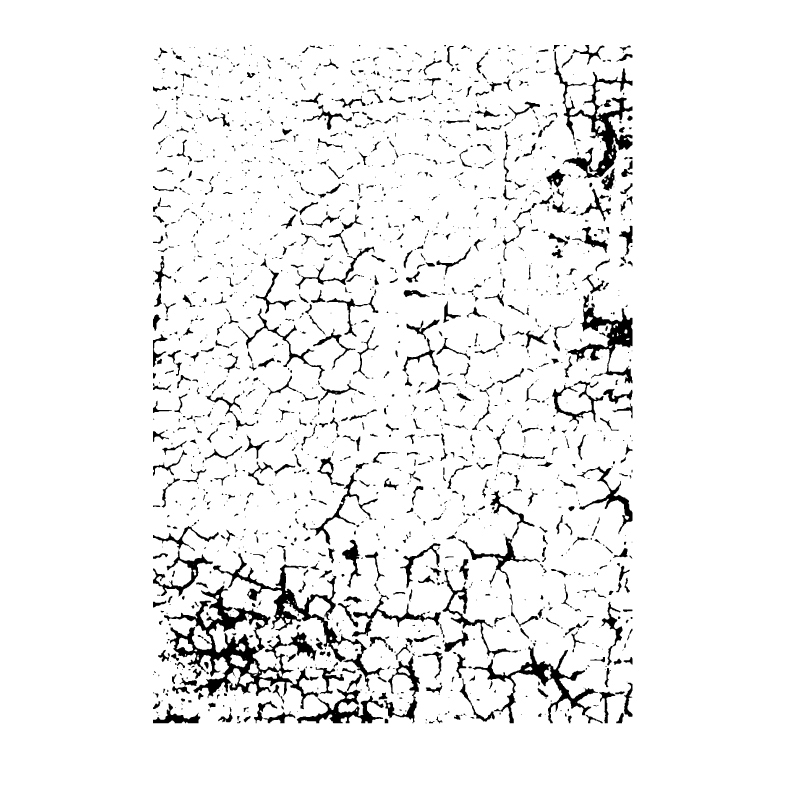 40 Vector Background Textures on Behance
