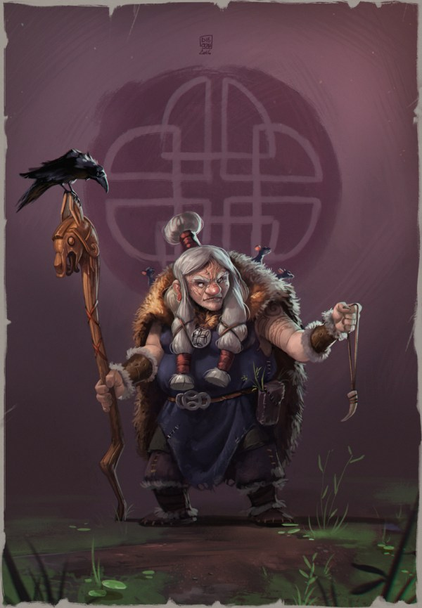 Vikings Images Horns Art Characters