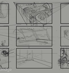 this was the second pass of thumbnails i completed the first pass was off base i wasn t aware we had a specific prompt to follow for this final project  [ 1200 x 675 Pixel ]