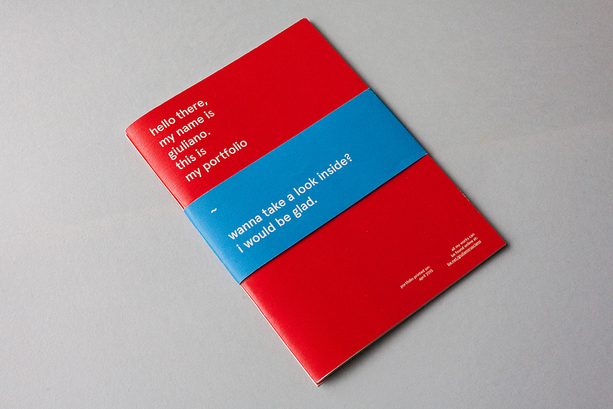 Resume Folder ]   Resume Folder, Resume Folder Staples, Resume ...