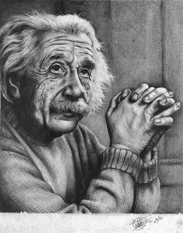 Best Pencil Drawings Ever