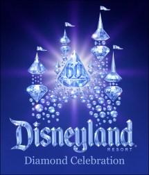 Disneyland Logo 3d Cgi Behance
