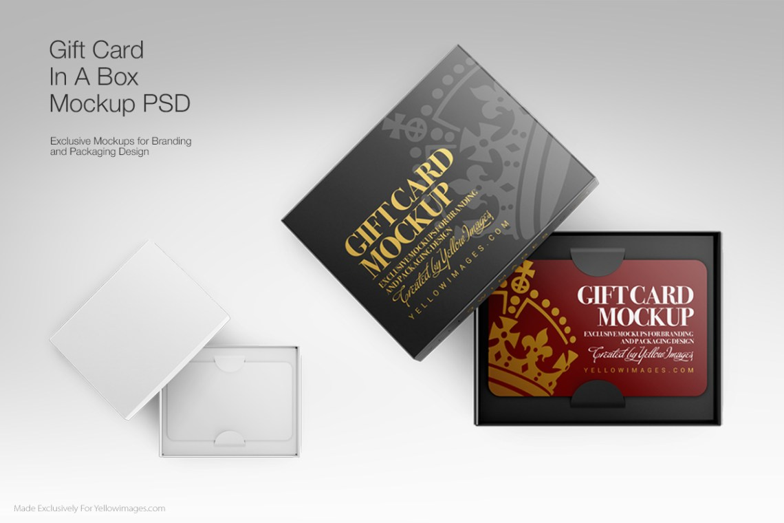 Download Psd Mockup Book Yellowimages