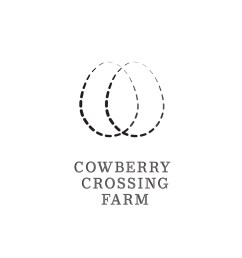 brought together develop the ideal farm in producing nutritious products and a healthier environment with that the logo is inspired by a venn diagram  [ 1200 x 777 Pixel ]
