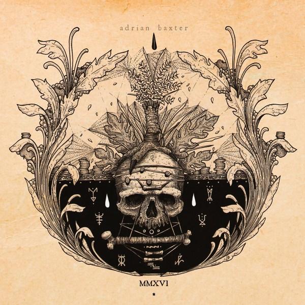 Occult Illustration Art Tumblr
