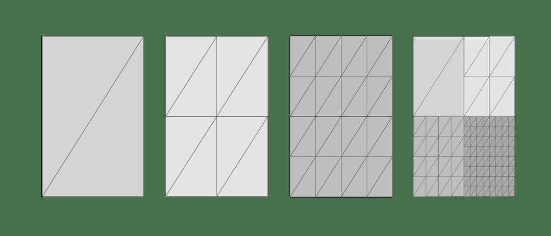 bafta-guru-identity-system-onrepeat-studio-06