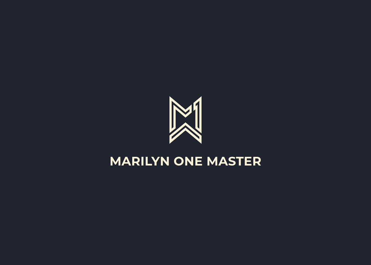 marilyn one master clothing