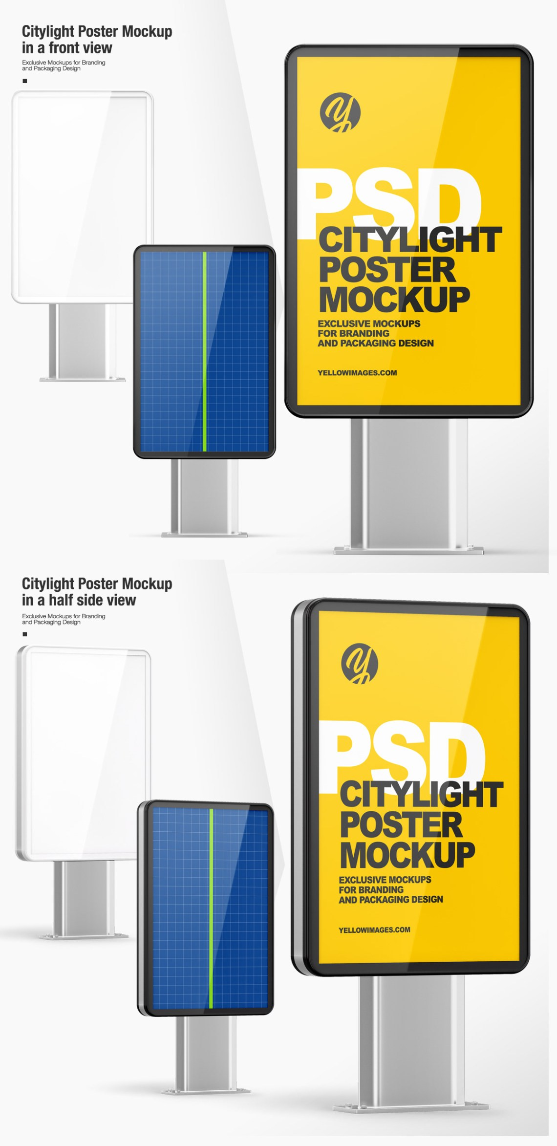 Download Mockup App Android Yellowimages