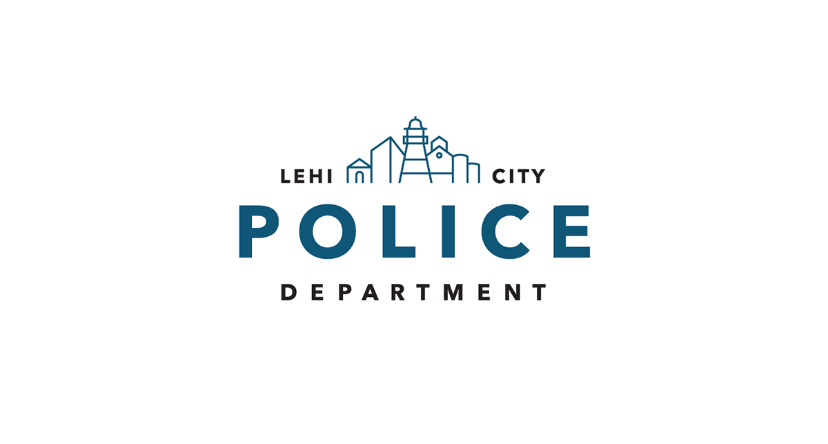 Lehi City Brand Identity on Behance