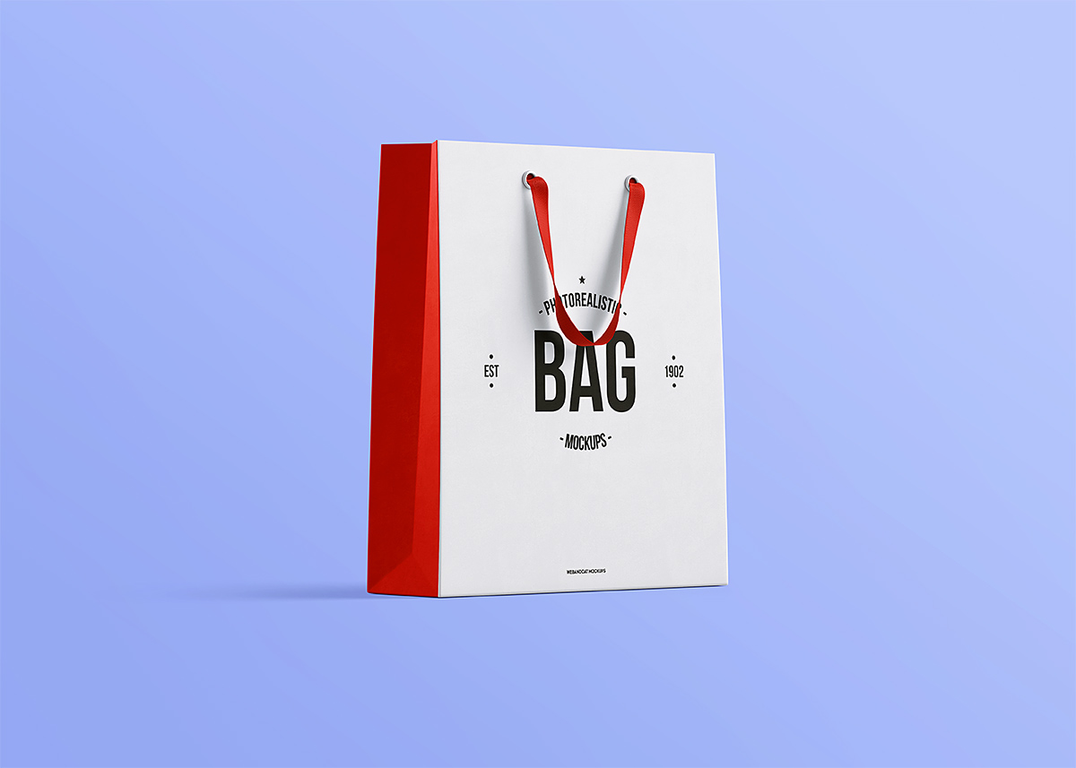 The dimensions are 3000 x 2000 px at 300 dpi. Shopping Bag Mock Up Free Psd On Behance