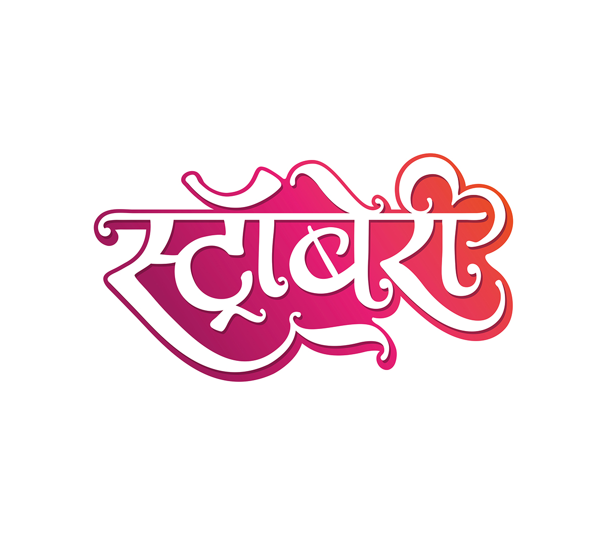 Marathi Calligraphy Fonts App