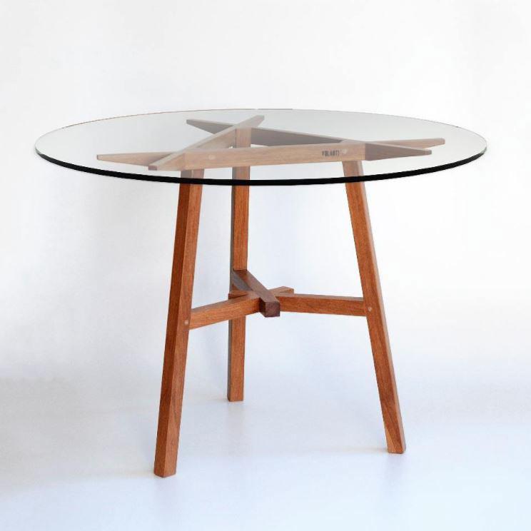 Carô - Dinner Table on Behance