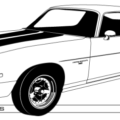 1975 Ford Duraspark Wiring Diagram Cj Lancer Stereo Harness For 1968 Plymouth Roadrunner Voyager ~ Odicis