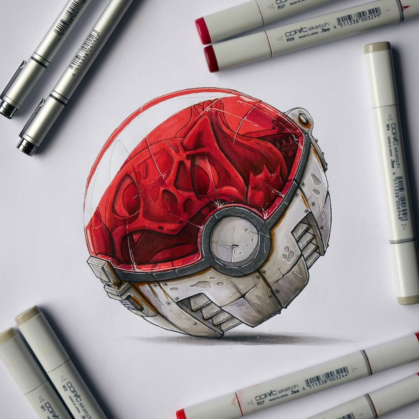 Pokemon Bulbasaur Trapped In 80' Vintage Pokeball