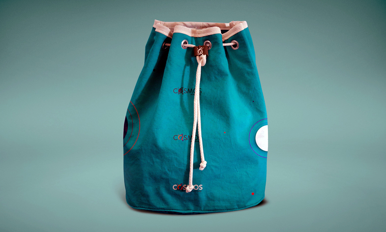 23+ best tote bag mockups (free & Free Psd Cloth Bag Mockup On Behance