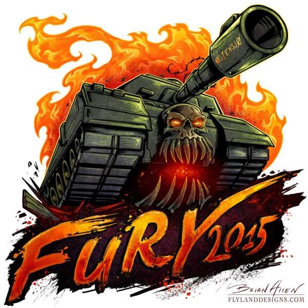 Jungle Book Thugs Parody And Skull Tank Russebuss Logo