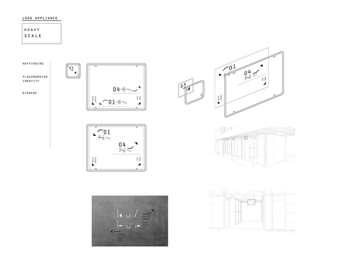 Kultur Graphic Standard Manual on Behance