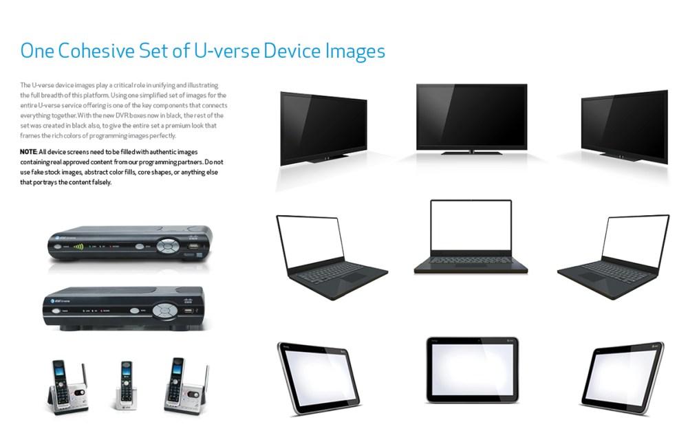 medium resolution of singe product homepage example