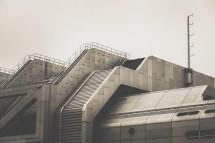 Amazing Architecture Photography