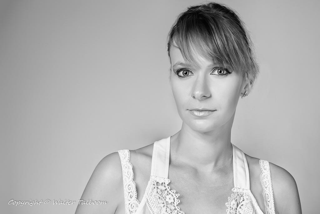 Valerie @ Studio on Behance