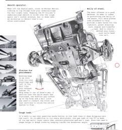 fj cruiser motor diagram data schematic diagram fj cruiser engine part diagram wiring library fj cruiser [ 1114 x 1600 Pixel ]