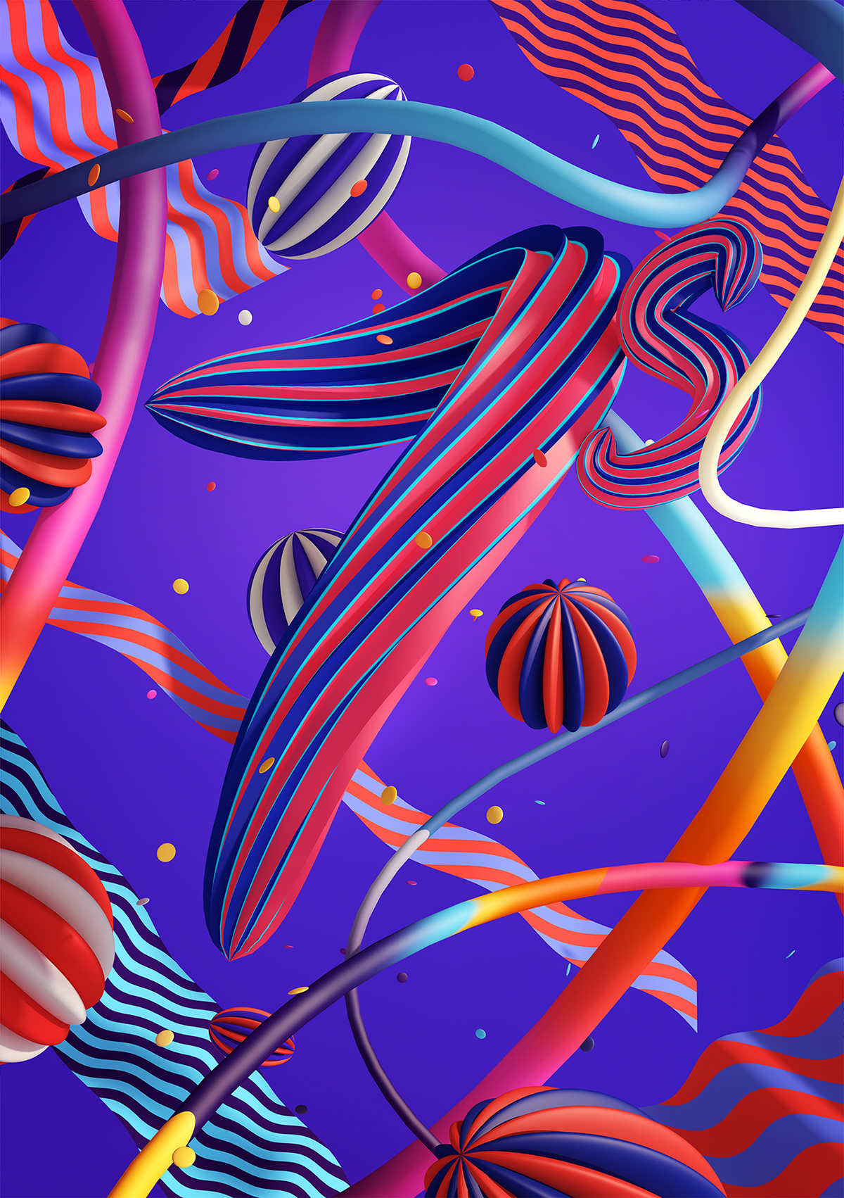 World Rugby - Sevens Series on Behance