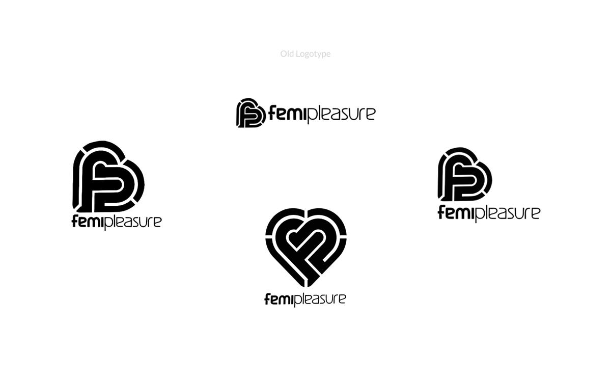 Femi Stories on Behance