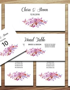 also wedding seating chart template on behance rh