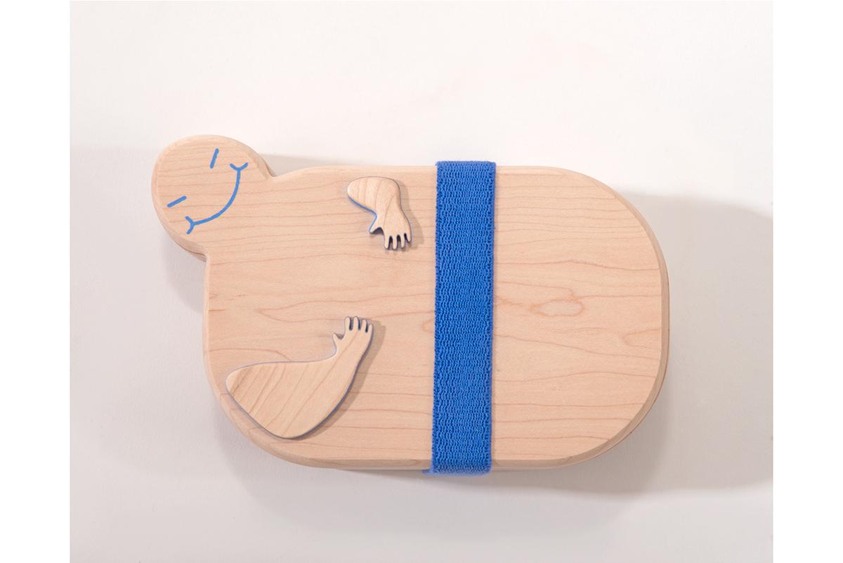 Food Safe Polycrylic   WoodWorking