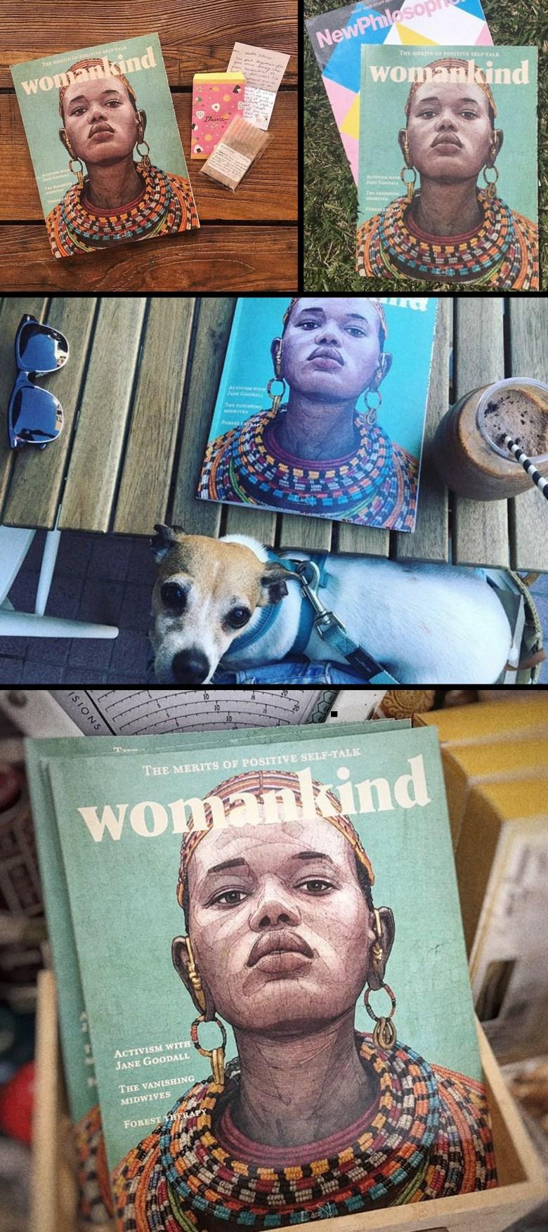 womankind-stavros-damos-10