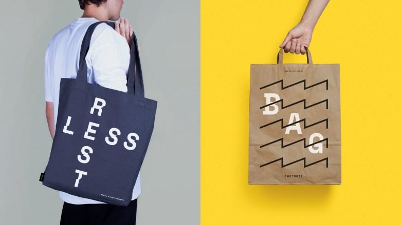 factorie-branding-case-study-interbrand-19