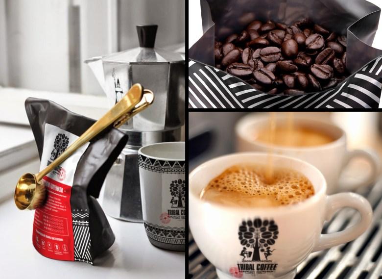 tribal-coffee-identity-packaging-olena-fedorova-06