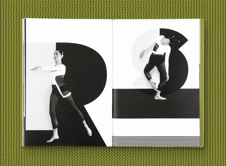 dance ink 09