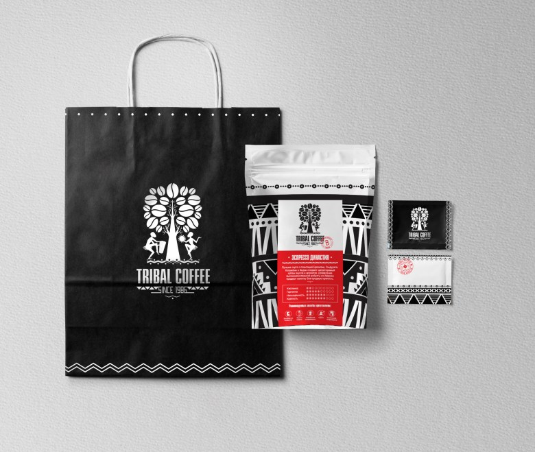 tribal-coffee-identity-packaging-olena-fedorova-09
