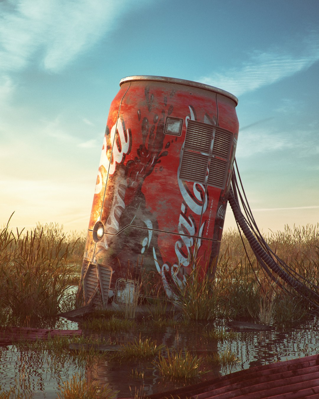 filip hodas pop culture dystopia 06