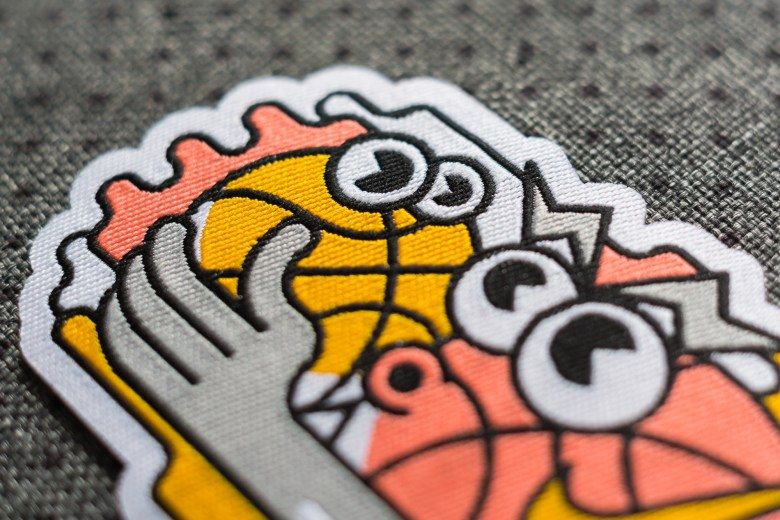 nike-back-to-school-patches-tim-easley-05