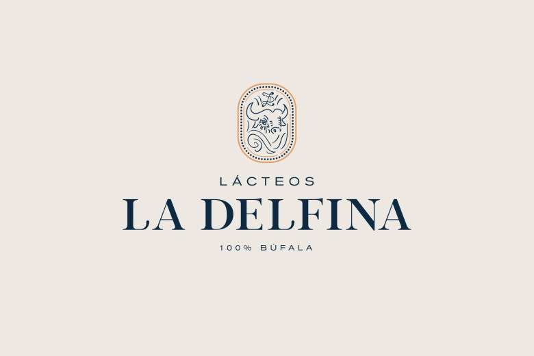 lacteos-la-delfina-vanya-silva-bunker3022-03