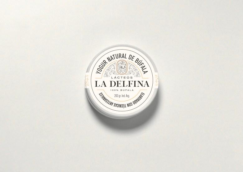 lacteos-la-delfina-vanya-silva-bunker3022-15