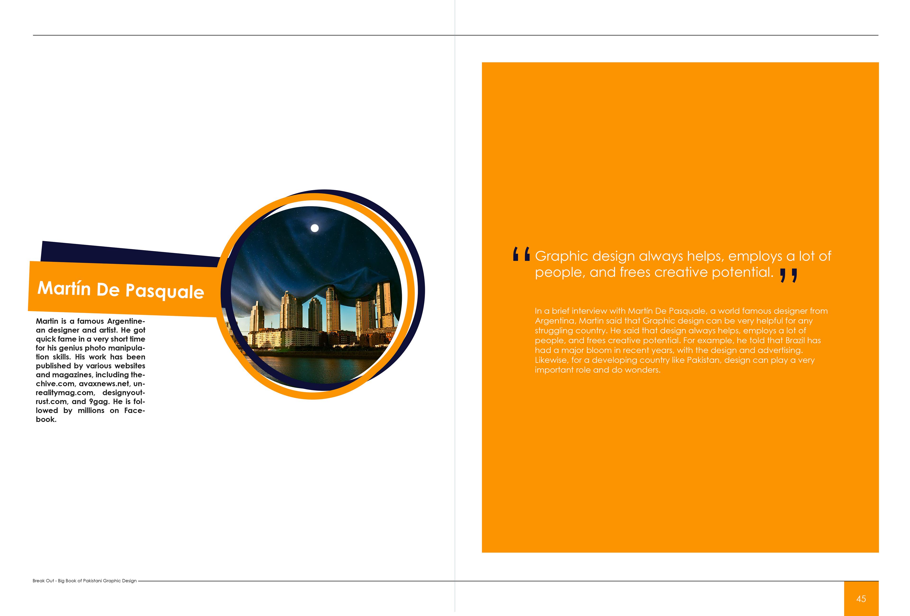 Book Design On Behance Rh Behance Net List Of Graphic Design Skills For  Resume
