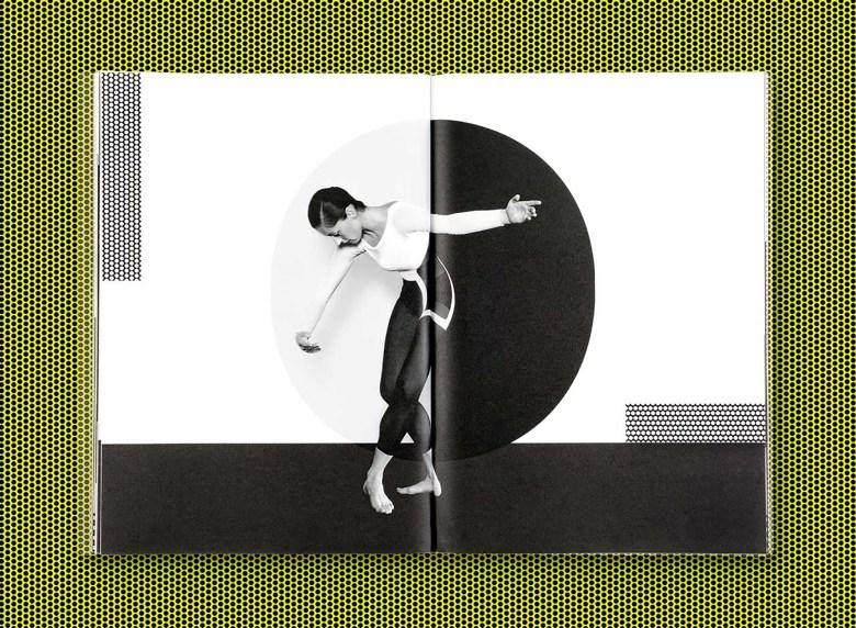 dance ink 07