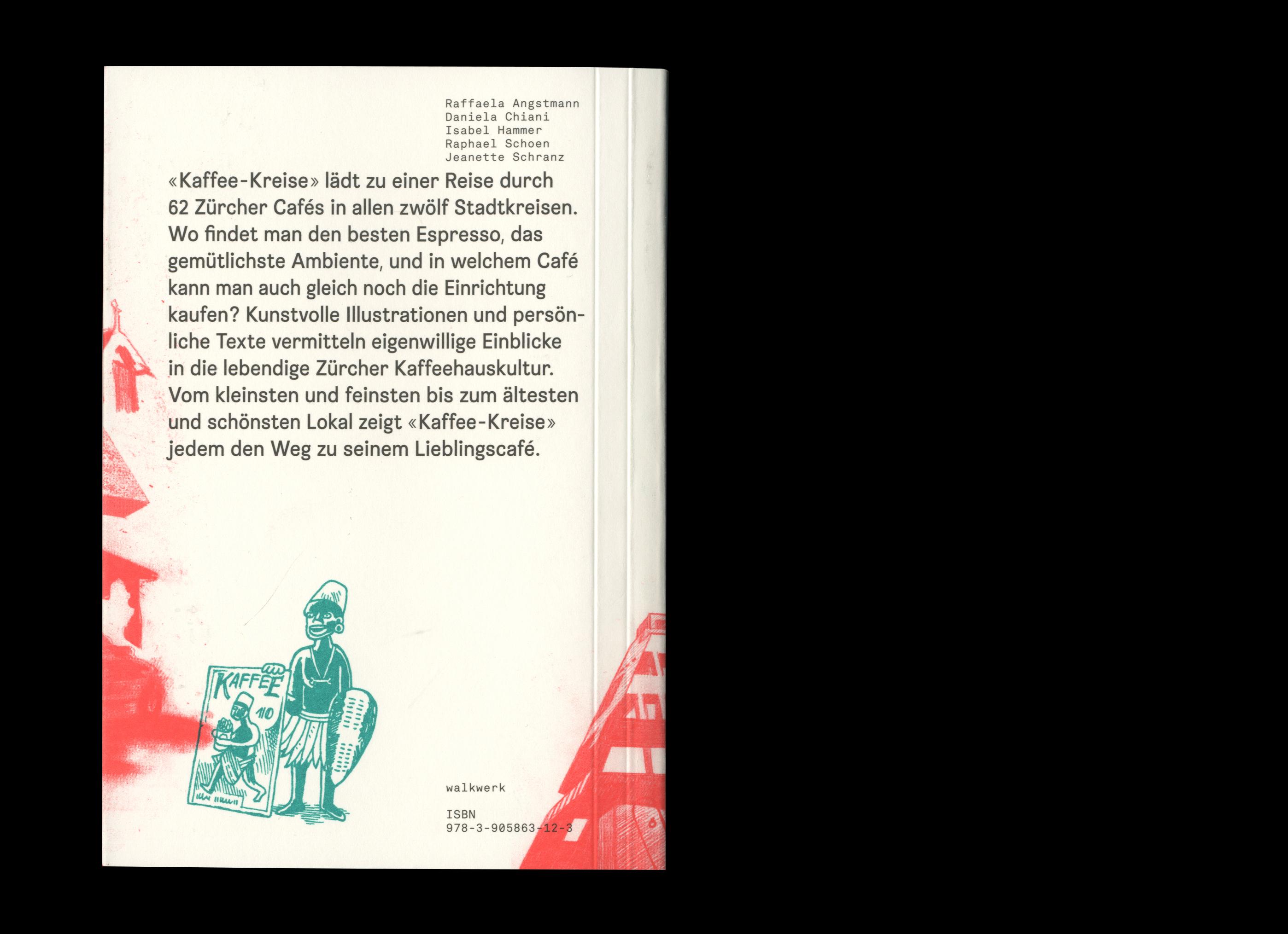 Einrichtung Katalog Ergonomische Möbel Für Das Dentallabor Serie