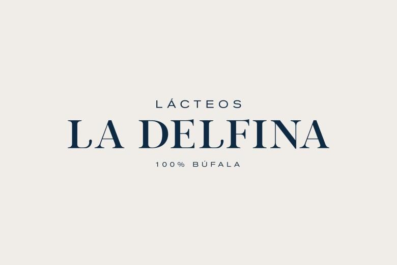 lacteos-la-delfina-vanya-silva-bunker3022-04