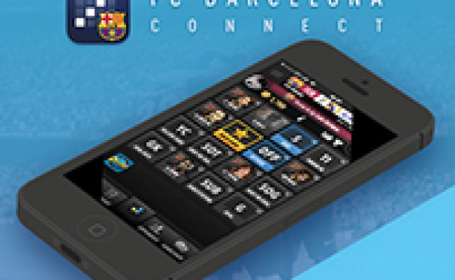 In Player Facebook On Behance