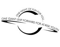 Adventure Fest Auction Sponsorship Materials on Behance