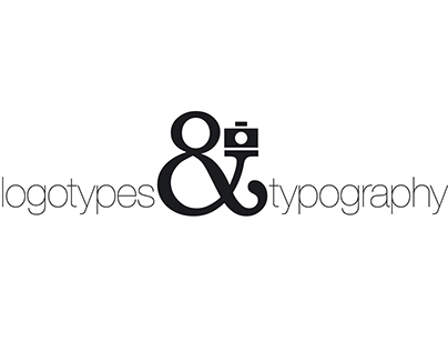 School Prospectus & Logo Design on Behance