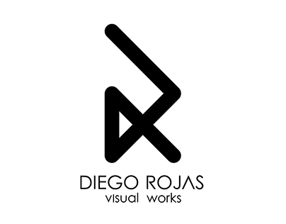 Diego Rojas on Behance