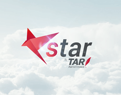 Star by Tar Airlines